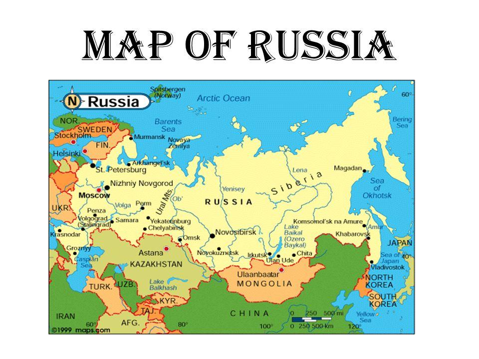 Tsarist Russia Map.Alexander Ii Of Russia Map Of Russia Alexander Ll Of Russia It Is