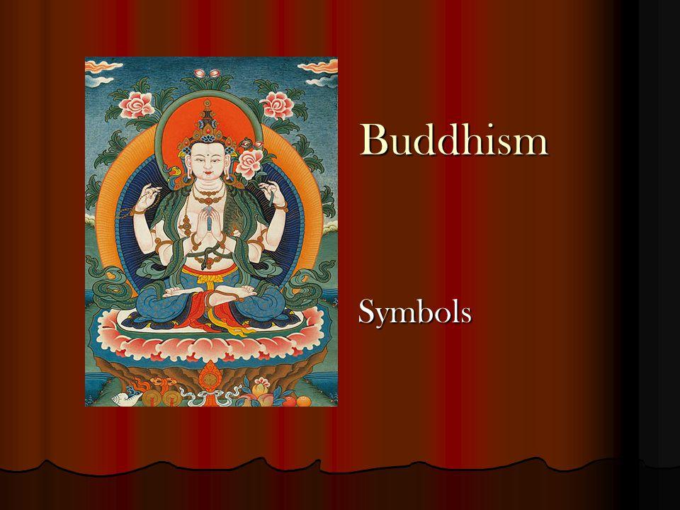 Buddhism Buddhism Symbols Symbols The Eight Auspicious Symbols