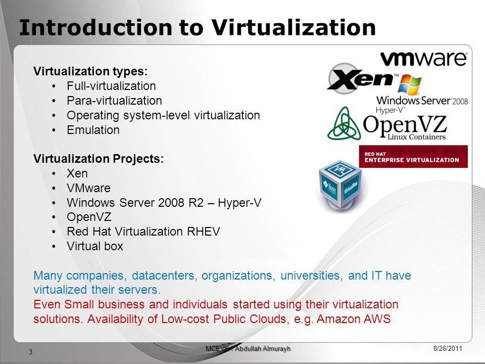 Mastering KVM Virtualization download pdf