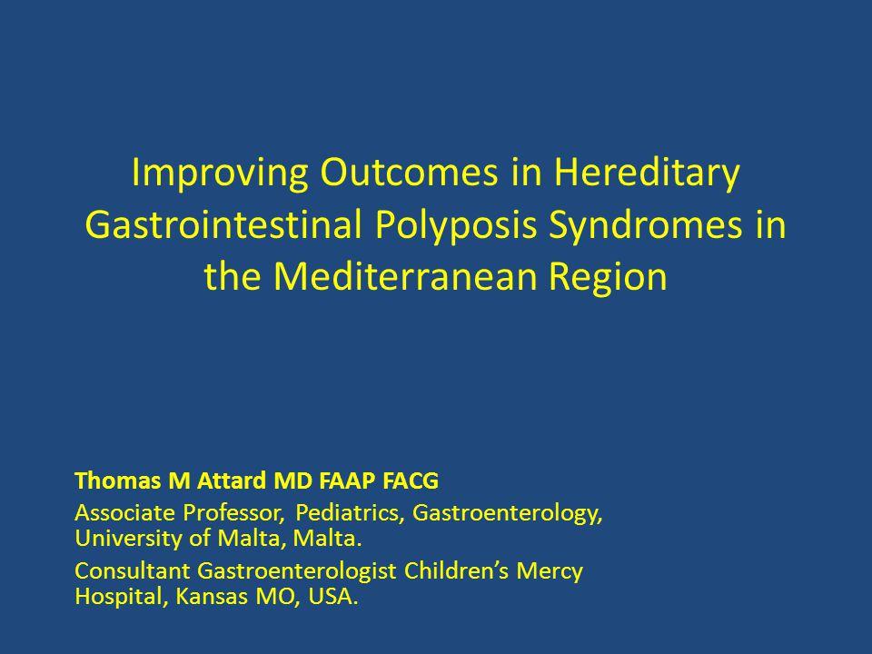 Mayo Clinic Pediatric Gastroenterology