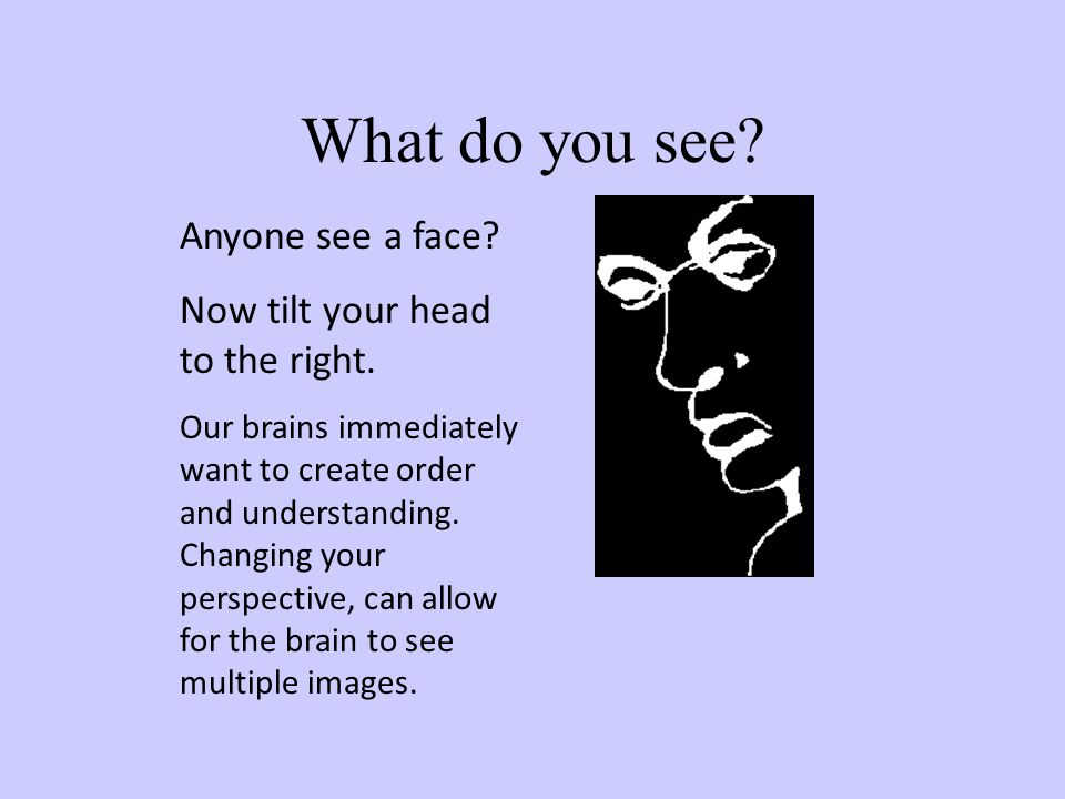 Seeing Is Not Believing >> Seeing Is Not Believing Color Magic Seeing Is Not Believing Visual