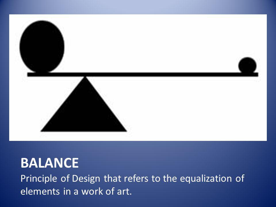 balance art principle - 960×720