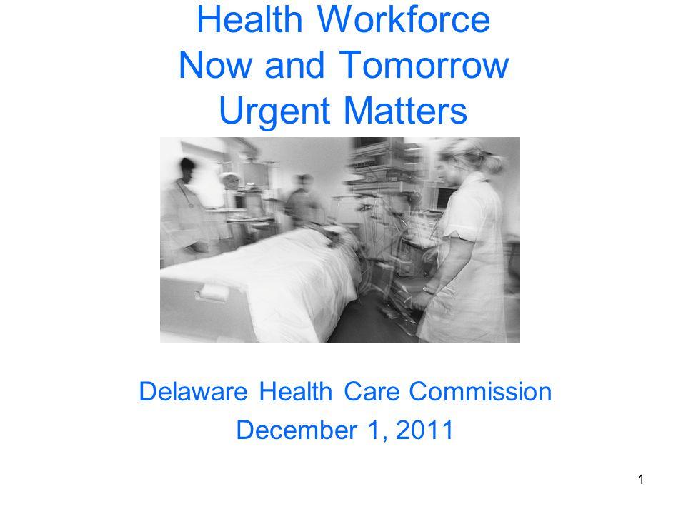 Urgent matters 1