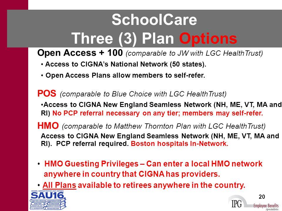 Sau 16 Medical Benefits Presentation October Ppt Download