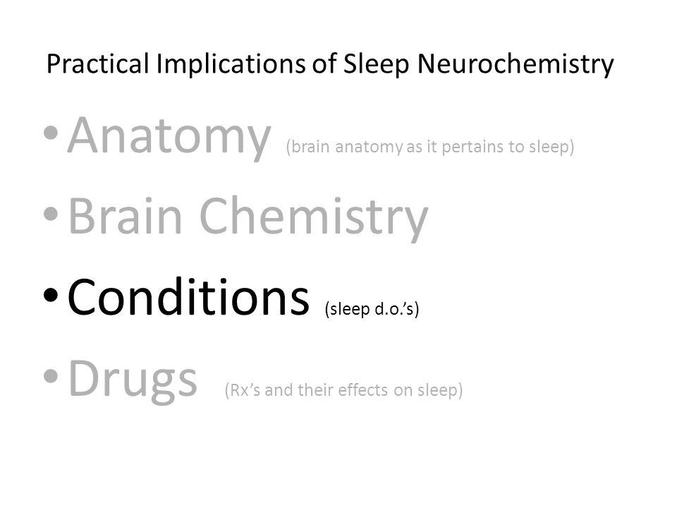 neurochemistry of sleep and wakefulness monti jaime p andi perumal s r sinton christopher m
