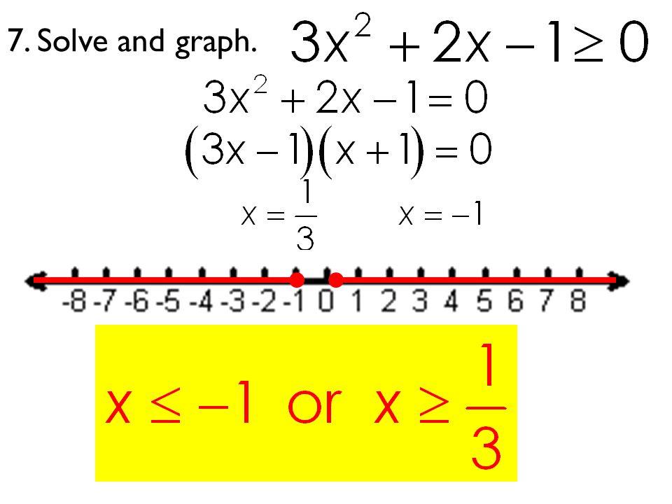 ccgps geometry 3.4 homework