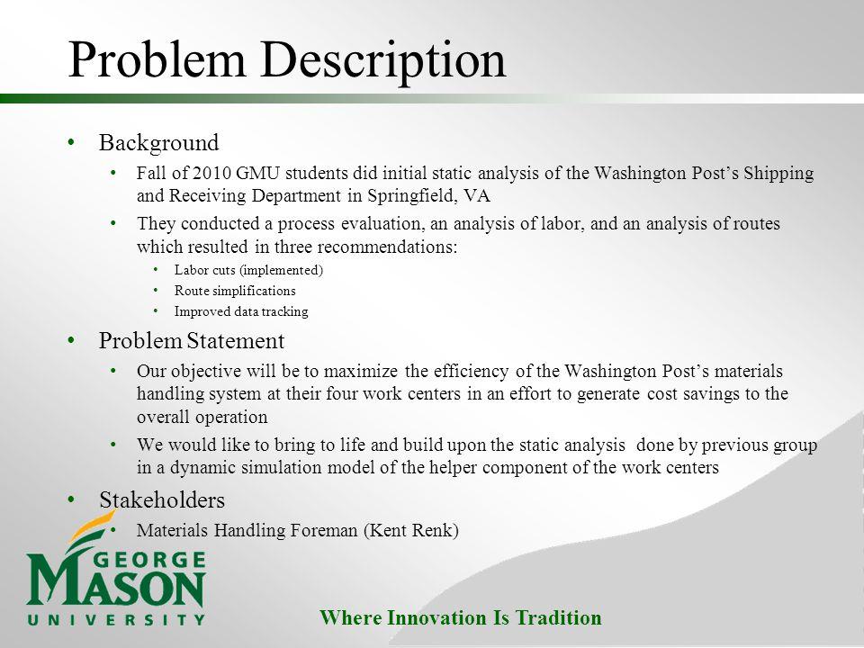 Tücon management online presentation.
