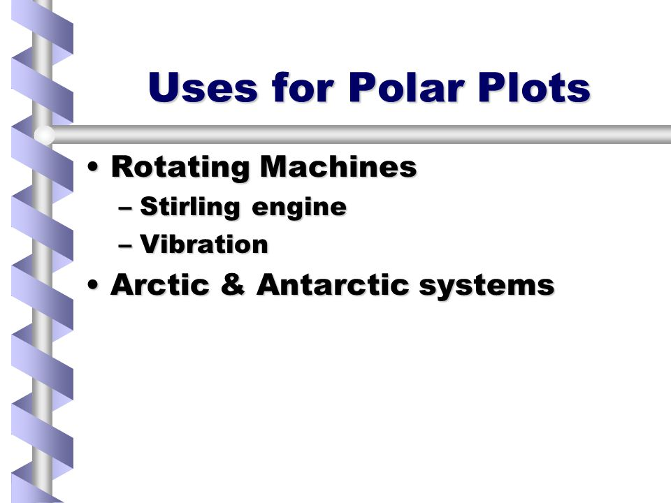 PH36010 Numerical Methods Advanced Plotting and Animation  - ppt