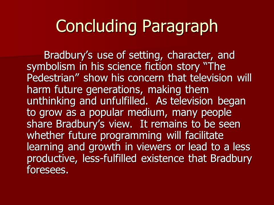 Literary Analysis English Iii Mr Boesch Literary Analysis The
