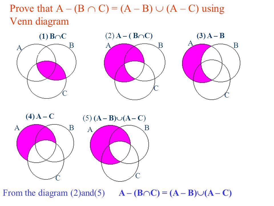 5 mark questions x std mathematics prove that a b c a b 3 prove ccuart Choice Image