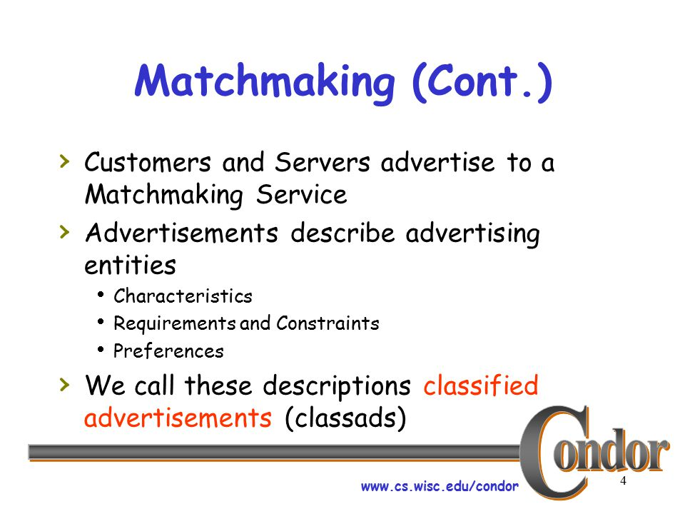 Matchmaking services wisconsin