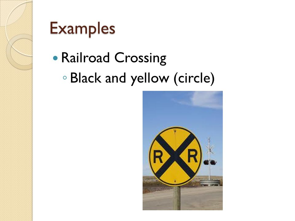 alert drivers to surprise situations on the road Diamond Shaped Sign Warning Signs – yellow Construction Signs - Orange Warning/ Construction Signs
