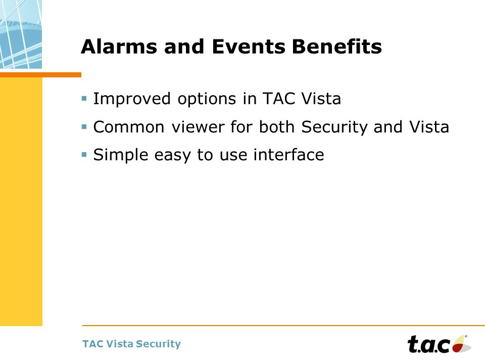 download tac vista software