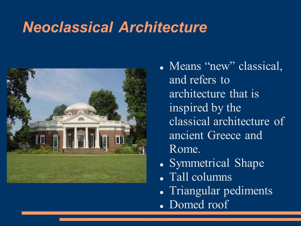 early american art neoclassical architecture john james audobon
