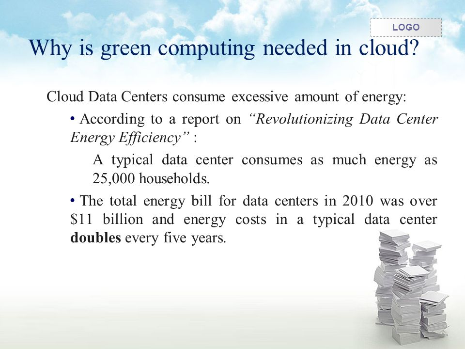 green computing essay Green computing discuss on green computing order this essay here now and get a discount  this site is using seo baclinks plugin created by loccororelated posts:discuss whether a narrative - critical reading of john assists in the interpretation of the gospelit strategy dowry deaths in india.