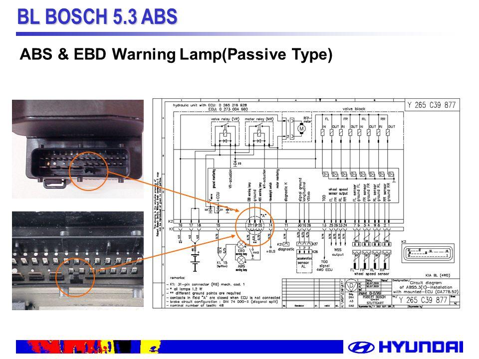 bosch abs 5 7 wiring diagram auto electrical wiring diagram u2022 rh 6weeks co uk