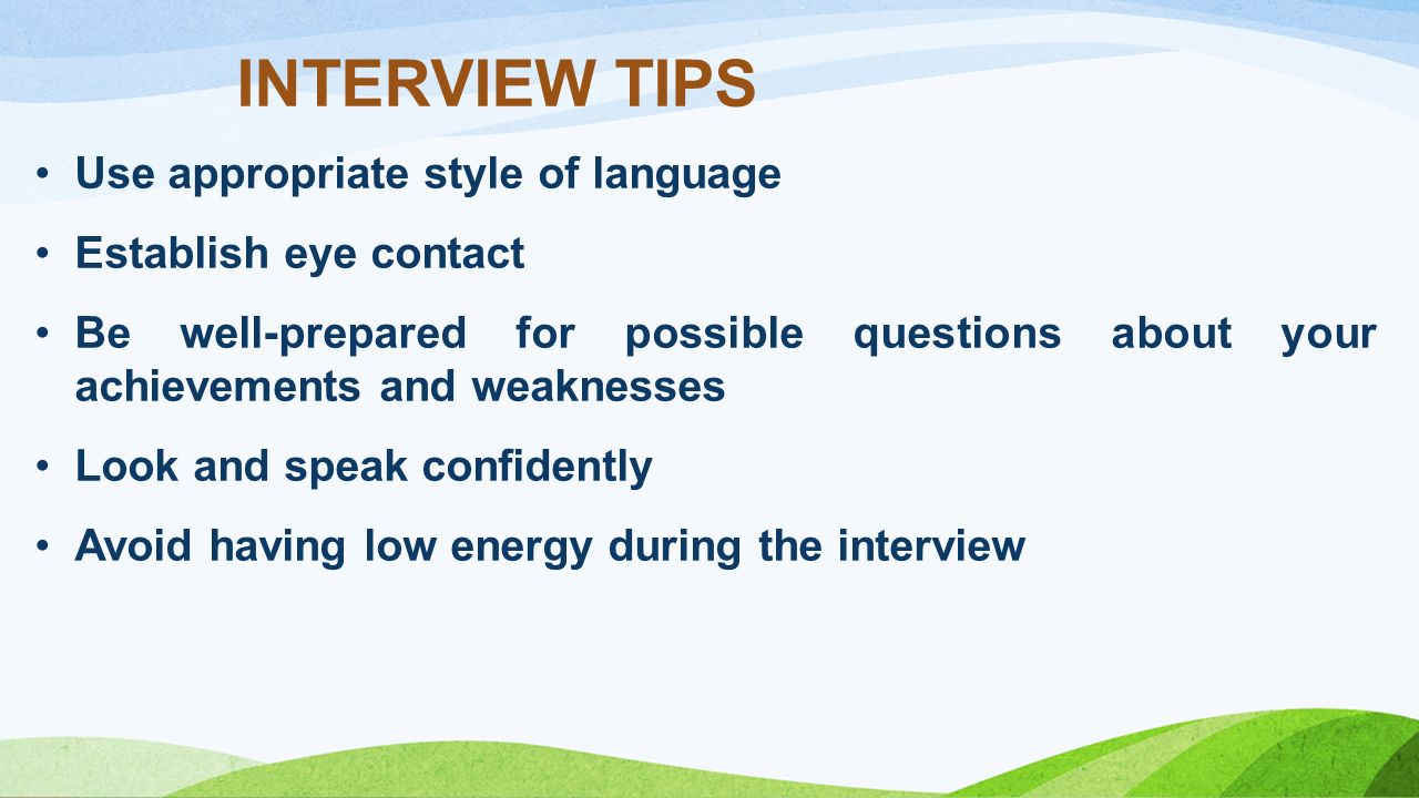 Our Matchmakers interview in person all potential matches on your behalf which on.