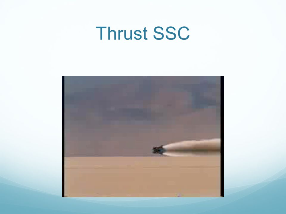 Sound Sound travels at different speeds through different substances, traveling at 330 m/sec through air (light travels at 300'000 km/sec or 300'000'000 m/sec).