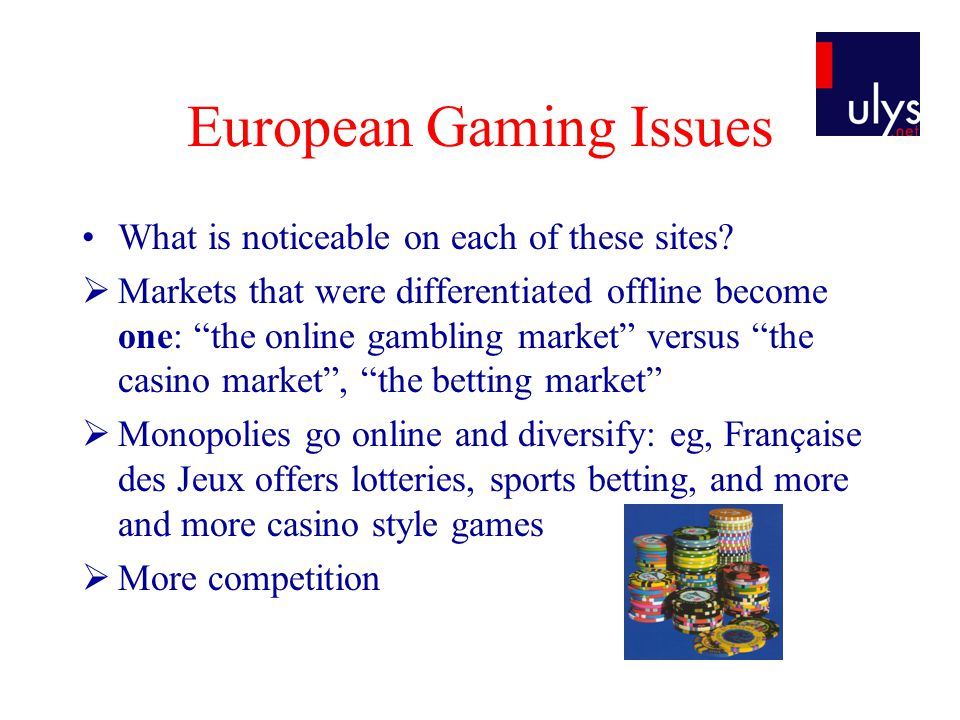 play big fish casino free online