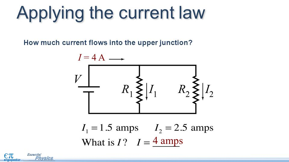 14 Lying The Cur Law I 4