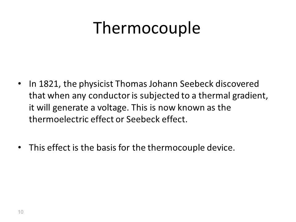 Lecture 5: Temperature and Light Measurement 1  Temperature