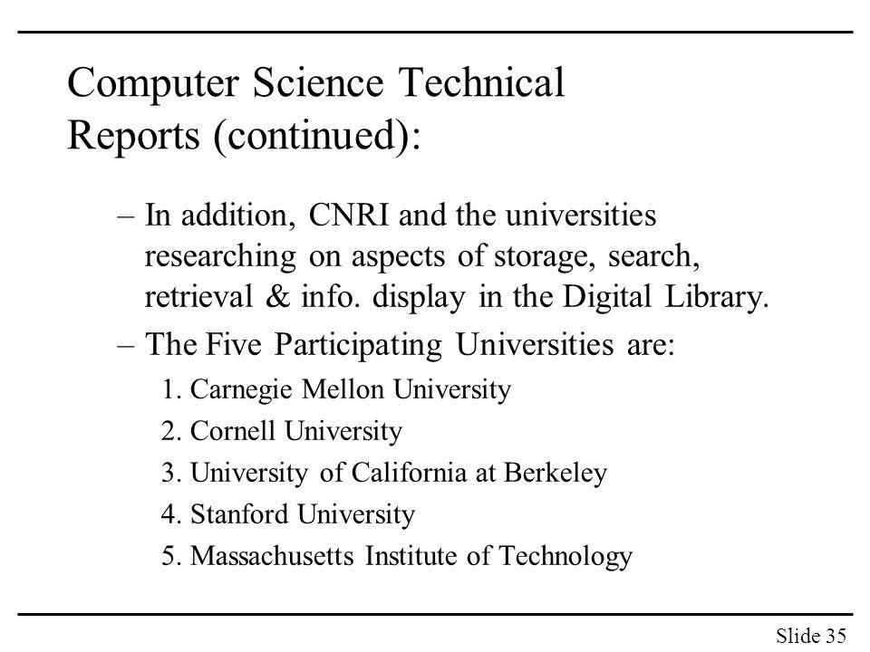 Technical Report Writing Today By Daniel G Riordan Pdf