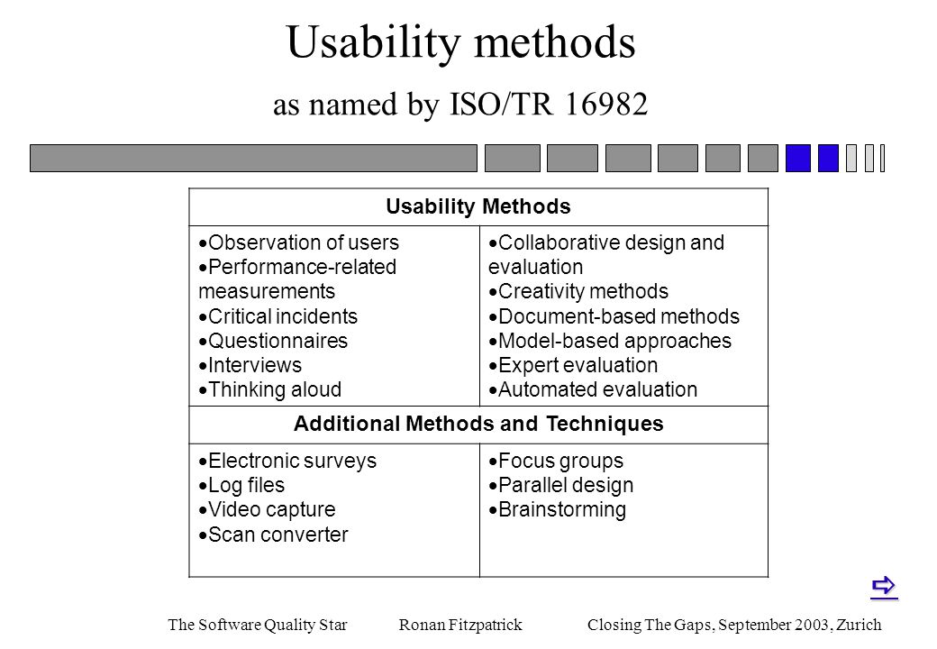 incident color measurement method - 1040×720