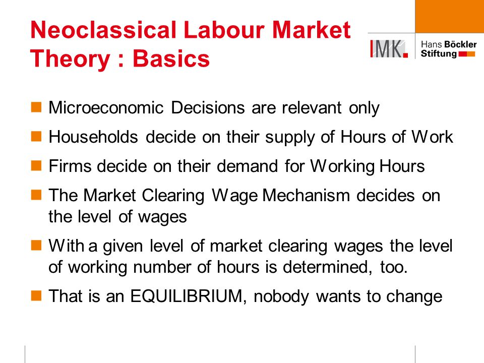 short note on labour economics This study note provides a short introduction to fixed and variable costs for businesses in the short run.
