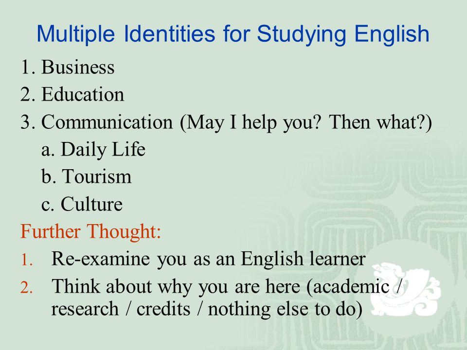 essay on goals and dreams Marketing strategic research paper management students creative writing courses london drafting in writing essay practice worksheet dissertation about branding leadership styles apply essay for scholarship maharashtra essay of school environment my worst day essays your life english essay examples free model (essay education in russia videos) research paper and academic writing nursing essay.