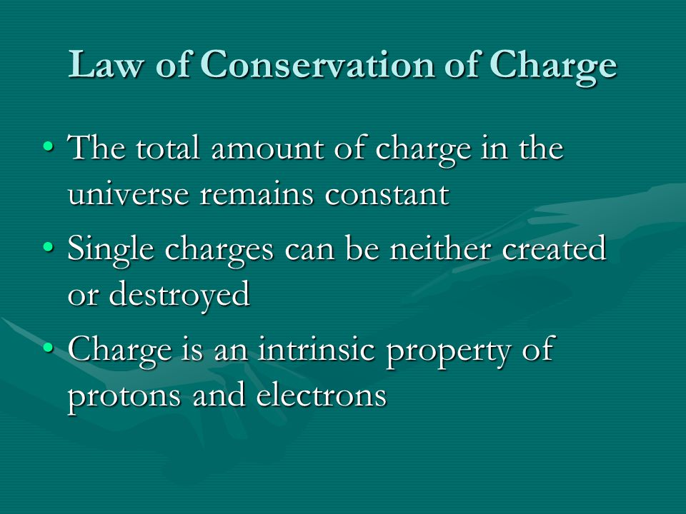 The Electroscope A device used to detect the presence of electrical chargeA device used to detect the presence of electrical charge It charges by inductionIt charges by induction Cannot tell the type of charge – negative or positiveCannot tell the type of charge – negative or positive