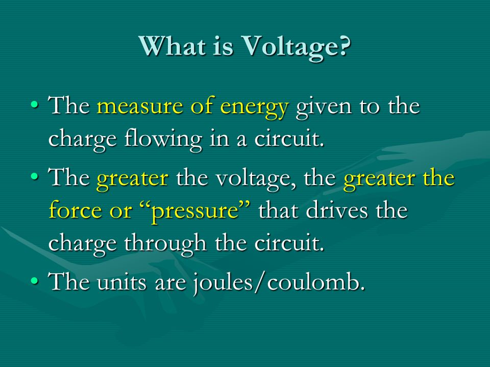 More Electric Potential Electric potential energy is analogous to mechanical or gravitational potential energy.Electric potential energy is analogous to mechanical or gravitational potential energy.