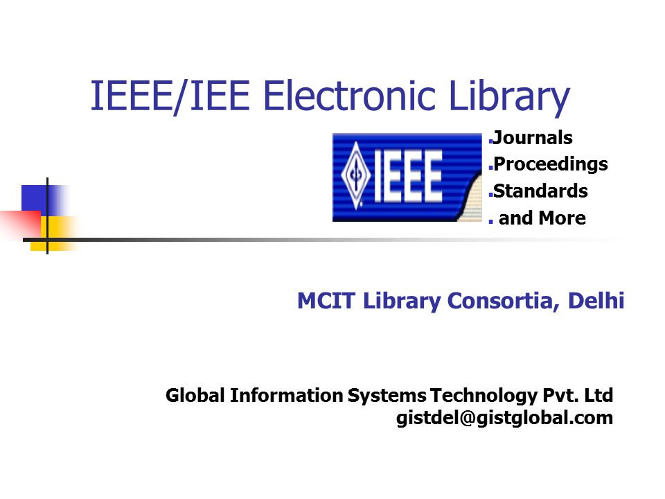 Ieeeiee electronic library journals proceedings standards and more 1 ieeeiee fandeluxe Image collections