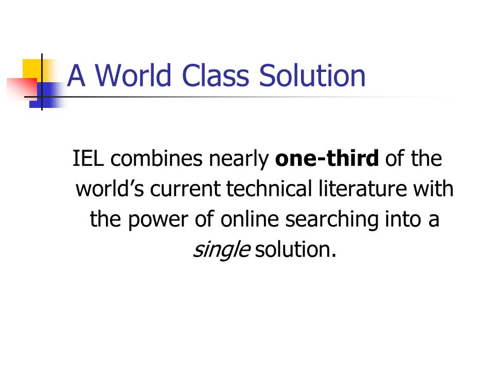 Ieeeiee electronic library journals proceedings standards and more slide3g fandeluxe Image collections