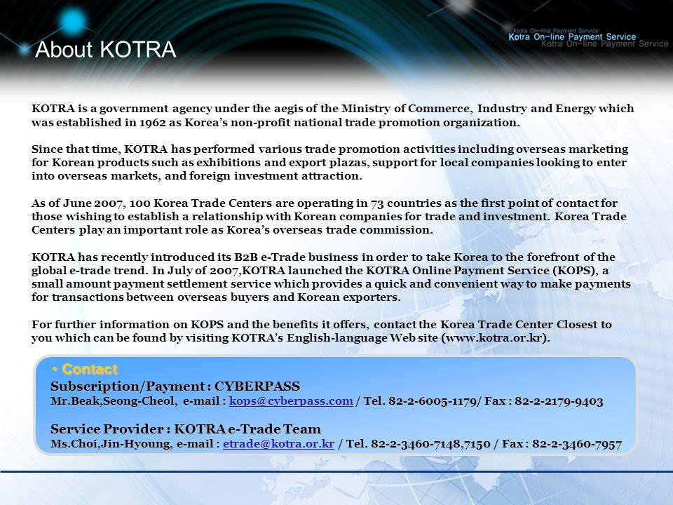 E-Trade Team Alighted Company Korea Export Insurance Co  Korea