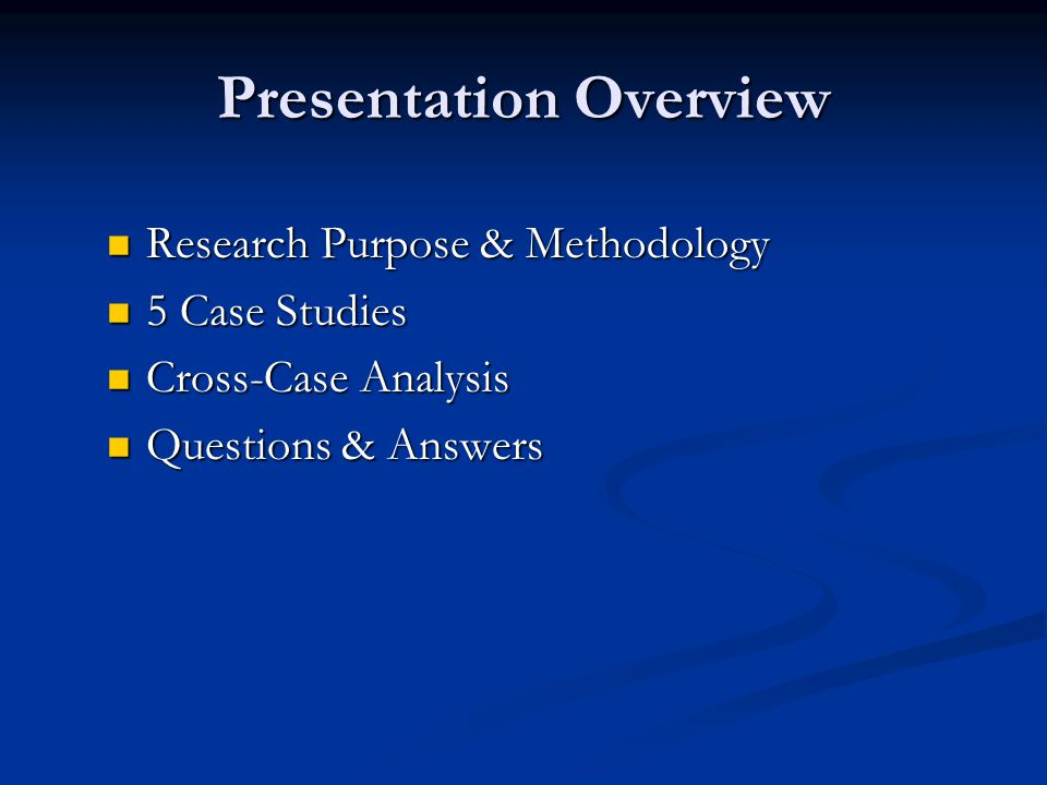 essay introduction phrases pte writing