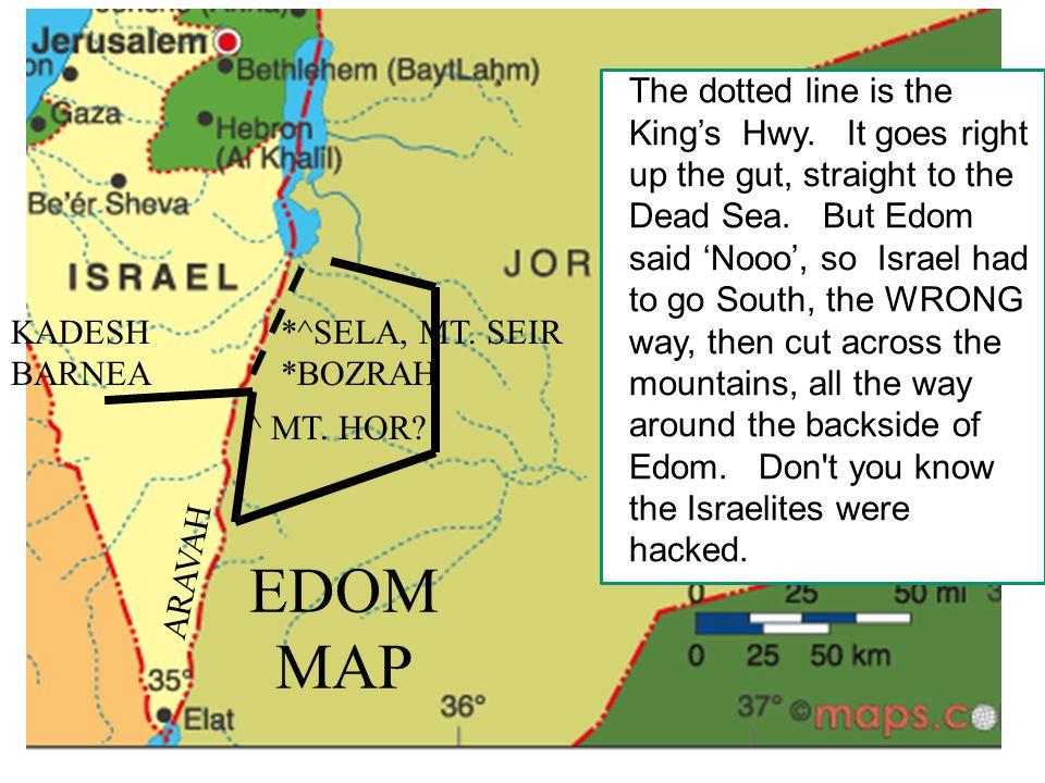 Kings Highway In Map Of Edom on kings highway route, kings highway brooklyn ny map, kings highway map of jordan in, kings highway exit number highway, kings highway palestine, kings highway california,