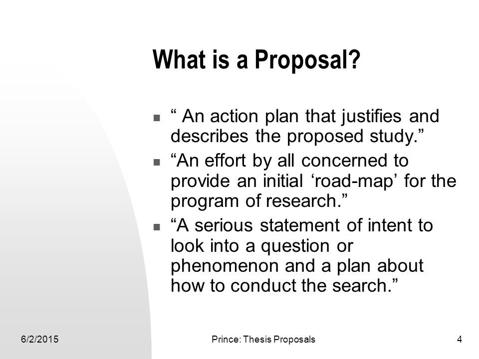 thesis proposal justification Once the problem description is ready, we need to write another separate paragraph for project justification project justification is about trying to explain why we need to implement a particular solution to the problem we have narrated above we need to tell donors why this is the best solution to address the problem for example, if we are proposing a microfinance intervention for poor.