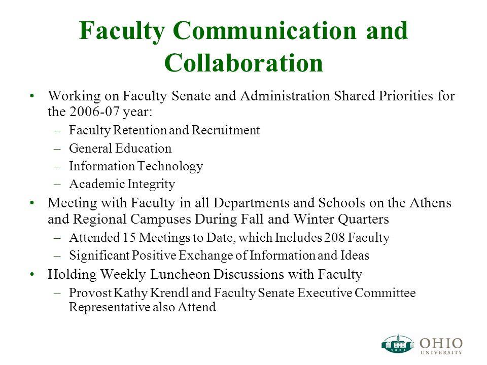 ohio university information technology
