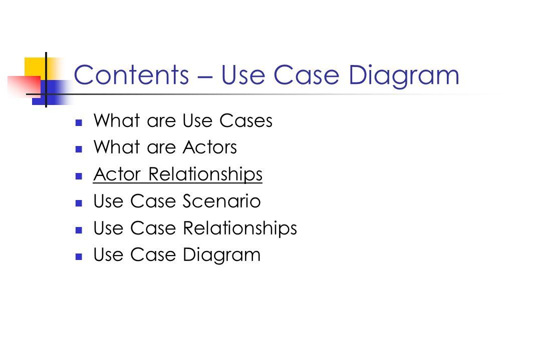Use Case Diagram Copyright 2001 Snu Oopsla Lab Ppt Download