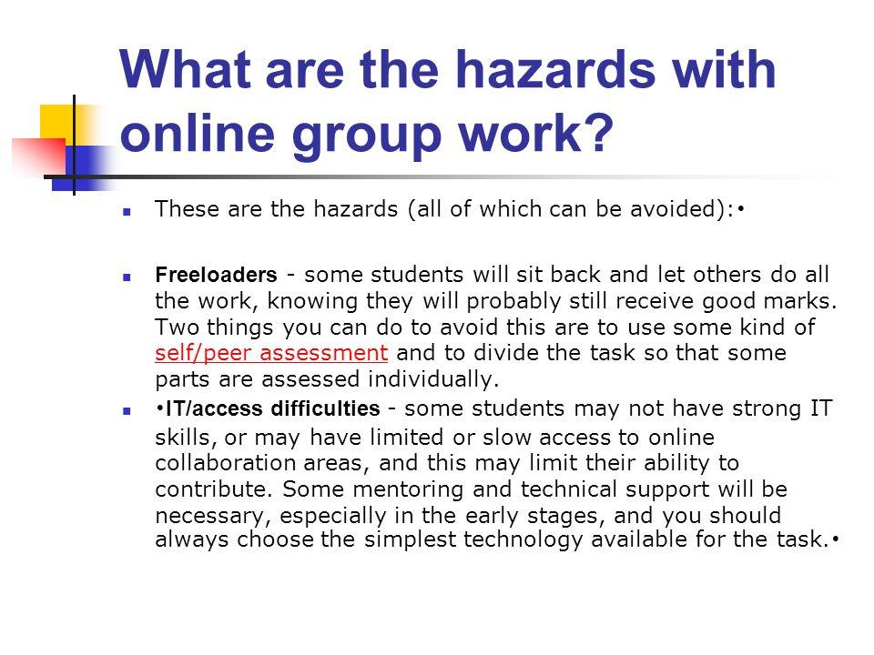 Teaching using the DLS at RMIT Professor Brian Corbitt Head, School of Business IT Dean, Research. - ppt download - 웹