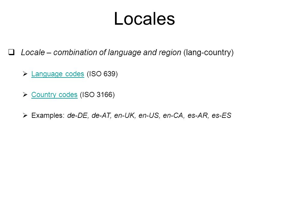 country language codes iso
