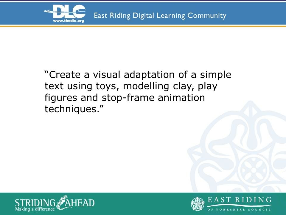 Using Digital Video: Microsoft PhotoStory, Windows MovieMaker and ...