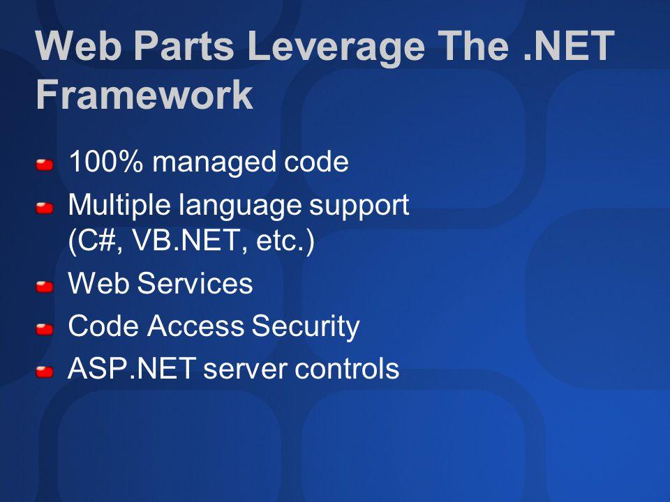 Silverlight hack. Net.