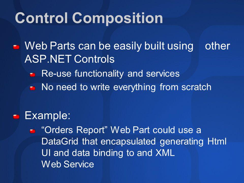 Parts: parts net web.