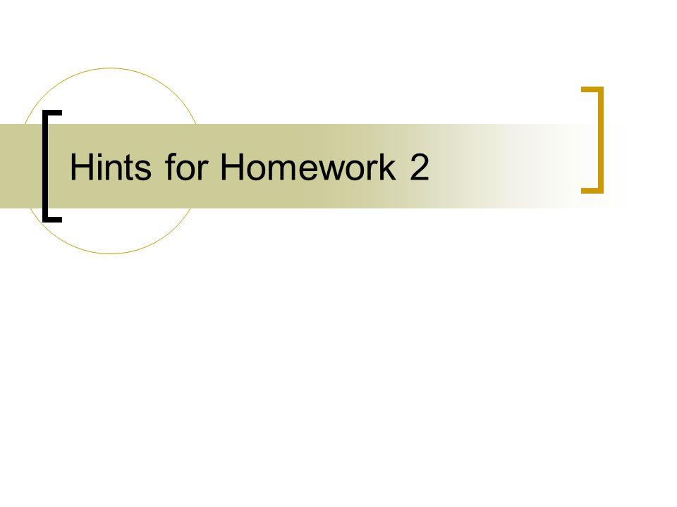 essay writing helper lesson plan pdf