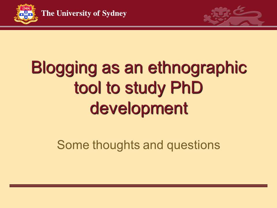 family advantages and disadvantages essay computer