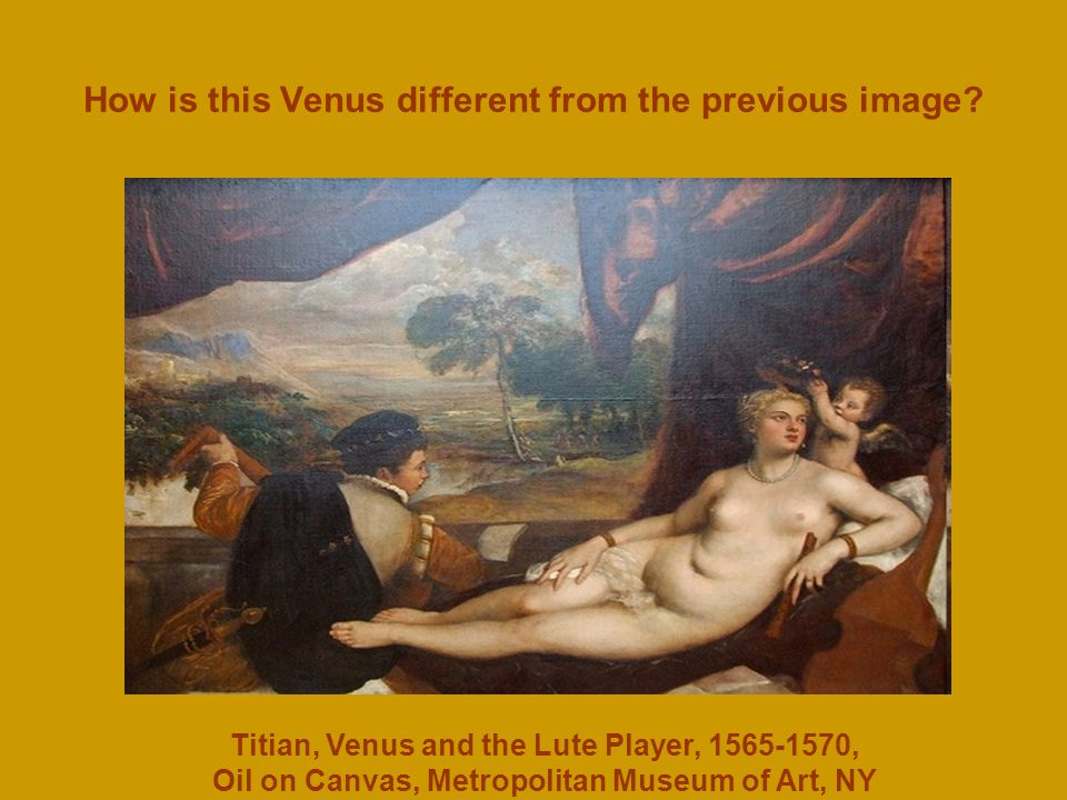 How is this Venus different from the previous image.