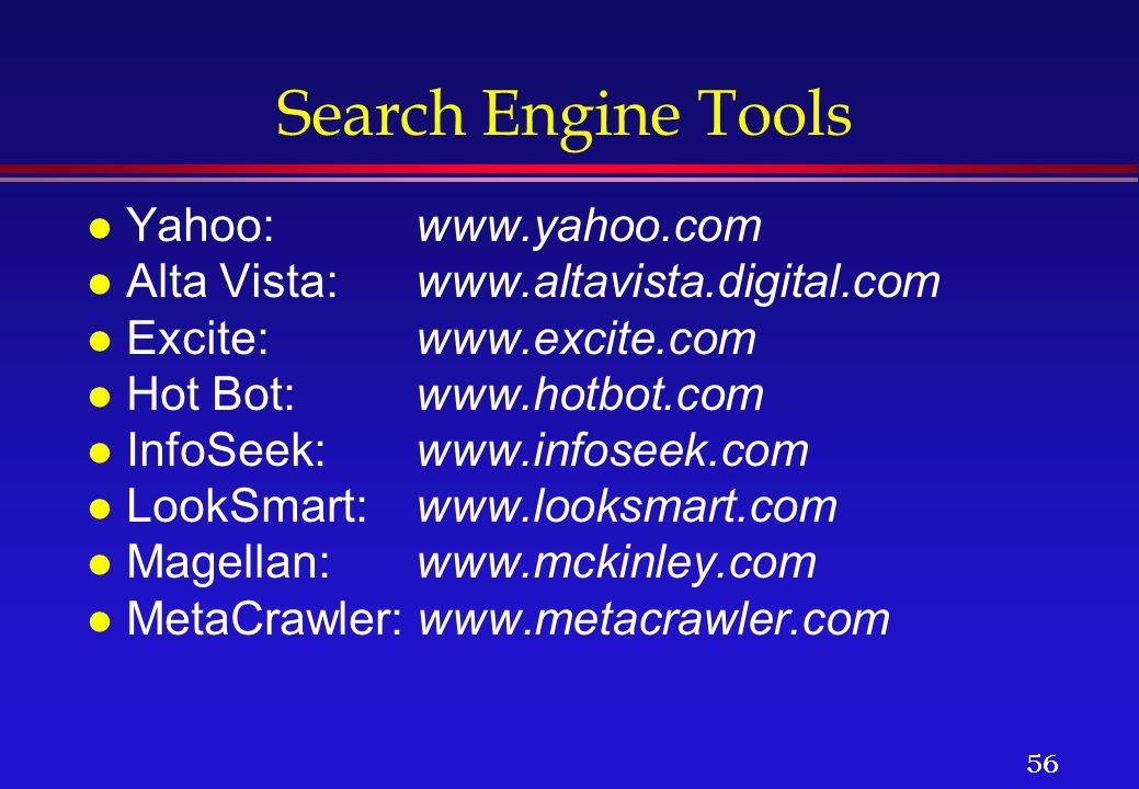 1 Internet, WWW & E-Commerce Sadiq M  Sait, Ph D Department of