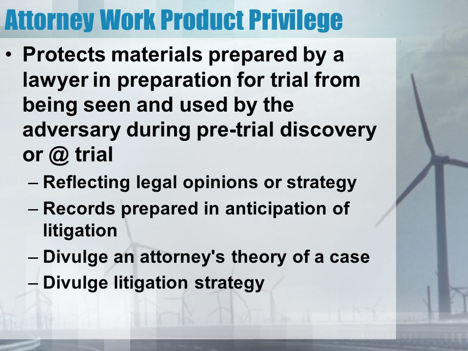 Impact Of Revised Federal Rules On Cyberforensic Practice Watershed