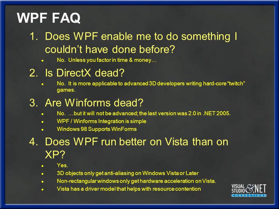 Wpf 3d Viewer